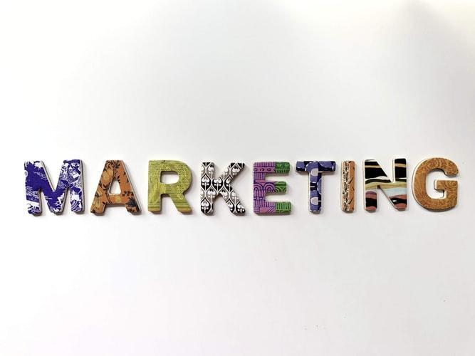 цифровой маркетинг-3