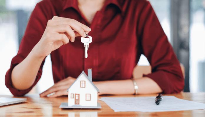 Как начать инвестировать в недвижимость от 1 000 €