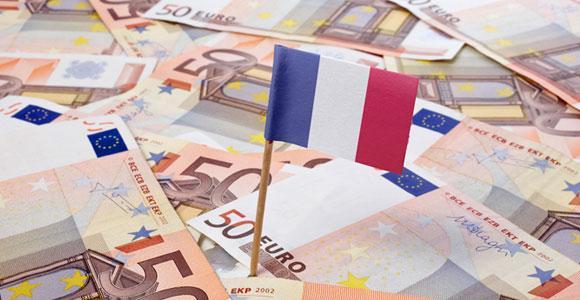 Определение налогового резидента Франции
