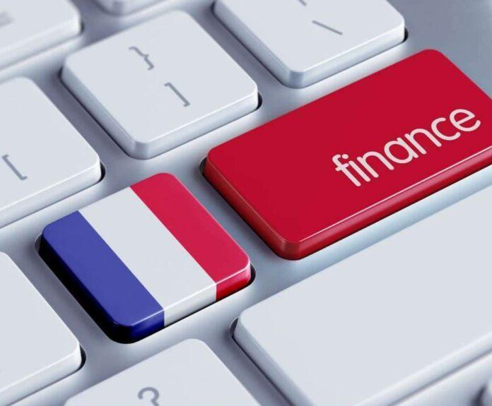 финансовые инструменты обложка